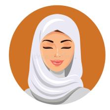 face-arab-muslim-woman-vector-illustration-portrait-arab-beautiful-woman-white-hijab-fashion-young-icon-eps-78816542